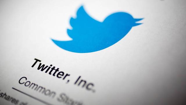 Twitter 2018'de 400 Milyon Kullanıcıya Ulaşacak