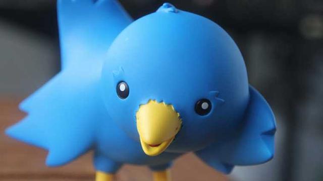Twitter'da Alışveriş Dönemi Mi Başlıyor?