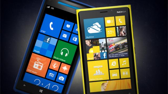 Windows Markette Uygulama Sayısı 250 Bini Aştı
