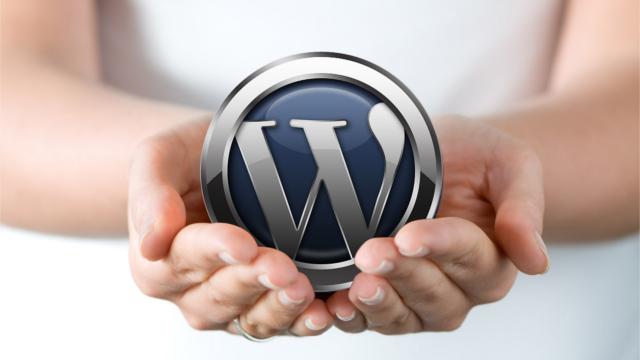WordPress Gmail Bağlantılı Yüz Bin Hesabı Sıfırladı