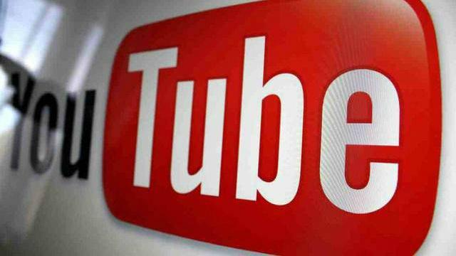 YouTube'a Erişim Yasağı Kalkıyor mu?