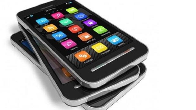 TP-LINK Akıllı Telefon Pazarında Bende Varım Diyecek!