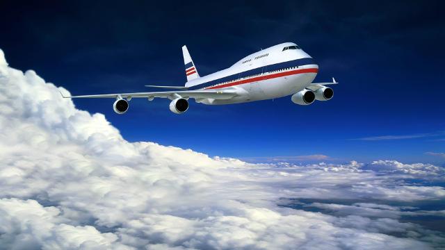 Aman Dikkat! Sosyal Medyada Uçak Biletinizin Resmini Paylaşmayın