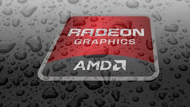 AMD'nin Yeni Grafik Canavarı Radeon RX 480 Geliyor
