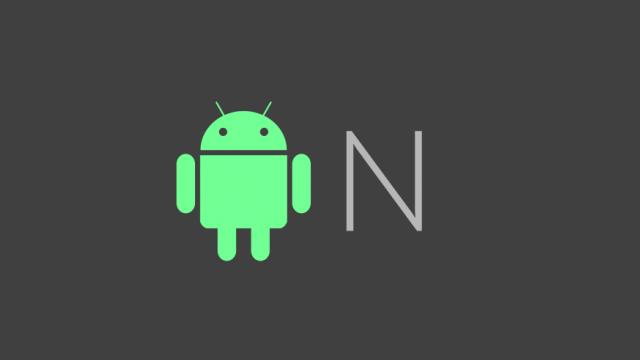 Android 7.0 N'in Tanıtım Tarihi Ortaya Çıktı