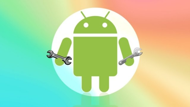 Android Telefonların Otomatik Saat Ayarı Nasıl Kapatılır