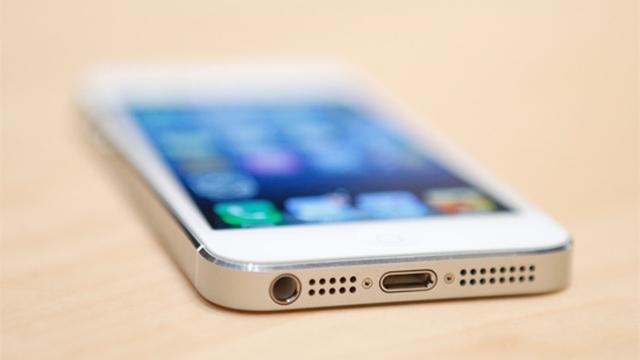 Apple 2.El Telefon Satışına Başlıyor