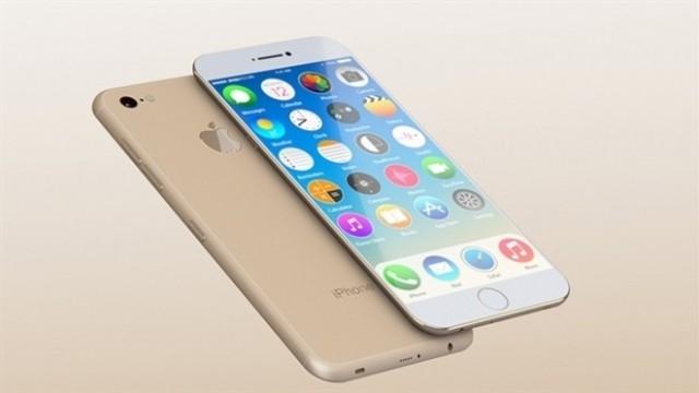 Apple Hakkında Bomba İddia, iPhone 7 Pro Geliyor!