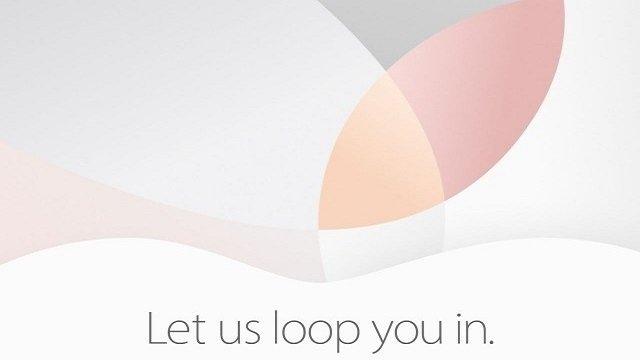 Apple'ın 21 Mart Etkinliğinde Tanıtılması Muhtemel Olan Cihazlar