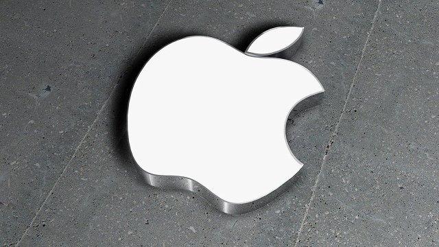 Apple'ın Kablosuz Kulaklıkları Düşük Güç Tüketen Bluetooth Yongalarıyla Gelecek