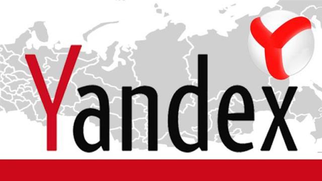 Arama Motoru Devi Yandex Kendi Sürücüsüz Arabasını Geliştiriyor