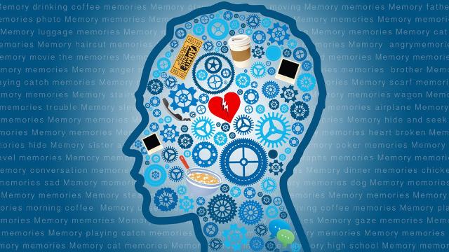 Artık Beyninizdeki Bazı Anıları Sildirebileceksiniz