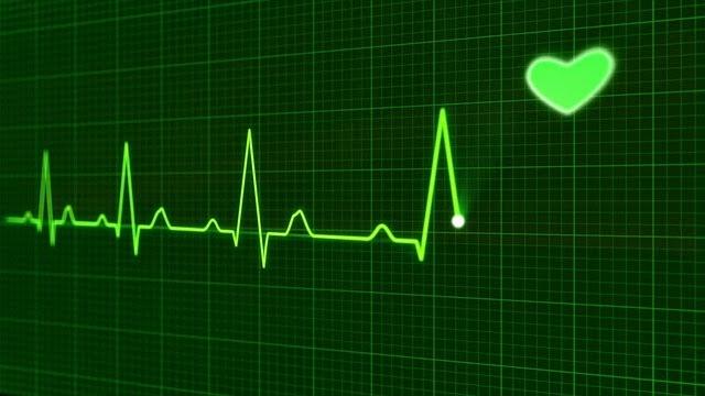 Artık Kalbinizin Sesini Dinleyerek Hayatınızın Aşkını Bulabileceksiniz