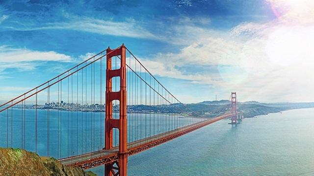 Bentley, NASA Teknolojisini Kullanarak 53 Milyar Piksellik Fotoğraf Çekti