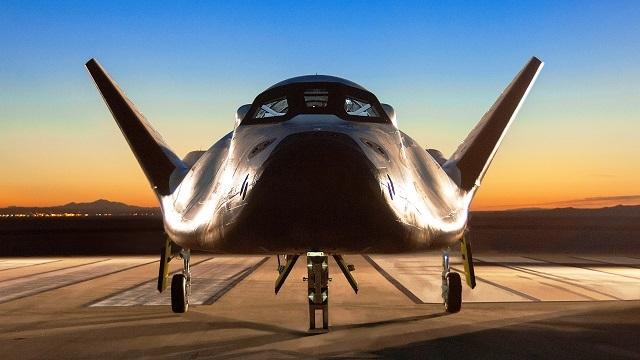 Birleşmiş Milletler, İlk Uzay Görevini 5 Yıl Sonra Gerçekleştirecek