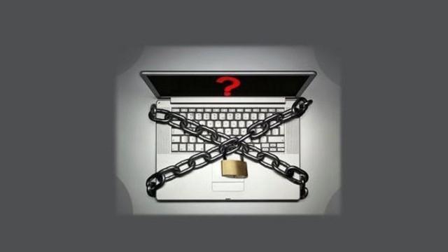 BTK ve Adalet Bakanlığı Sansürlenen Haber Sitesi Sayısını Açıklayamıyor
