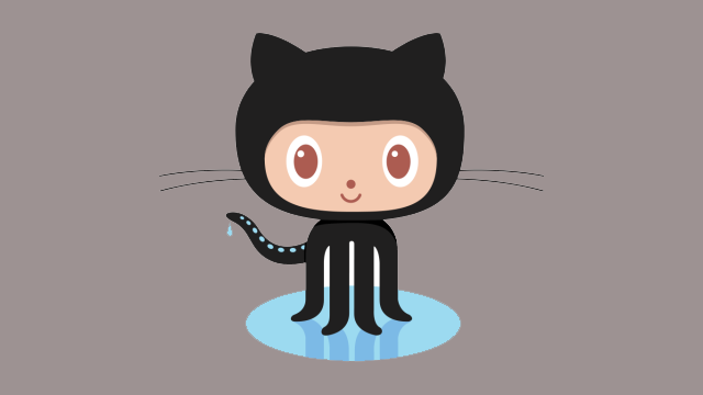 Bu Sefer de Paylaşım Platformu GitHub Engellendi!