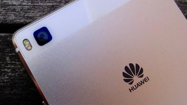 Bu Yıl 4 Farklı Huawei P9 Modeli Görebiliriz