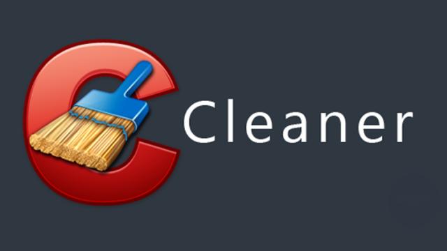 CCleaner'ı Doğru Şekilde Kullanabilmeniz için 7 İpucu