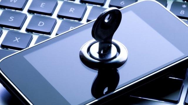 Dikkat! iPhone'unuz Hacklenmiş Olabilir