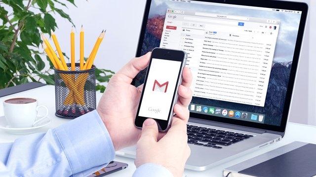 Dikkat! Kurumsal E-posta Adresleriniz Canınızı Yakabilir