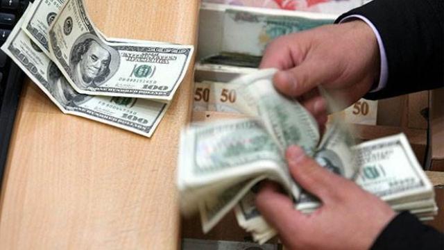 Doların Yükselişi Elektronik Cihazlara Yüzde 10 Zam Getirecek