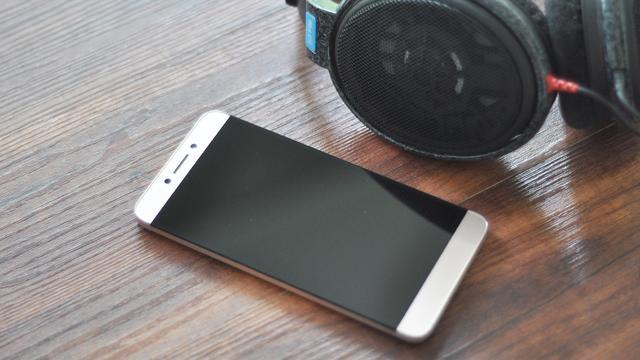 Dünyanın İlk 8 GB RAM'li Telefonu LeEco Le 2s Ortaya Çıktı