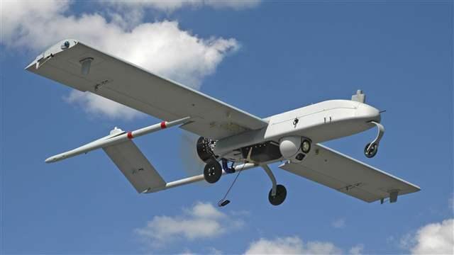 Dünyanın İlk Drone Havaalanı Aerodrome'dan Geliyor