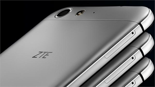 Düşük Fiyatlı ZTE Blade D Lux Resmiyet Kazandı
