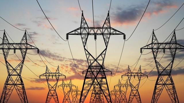 Elektrik Kesintilerinden Önce Telefonlara Bildirim Gelecek