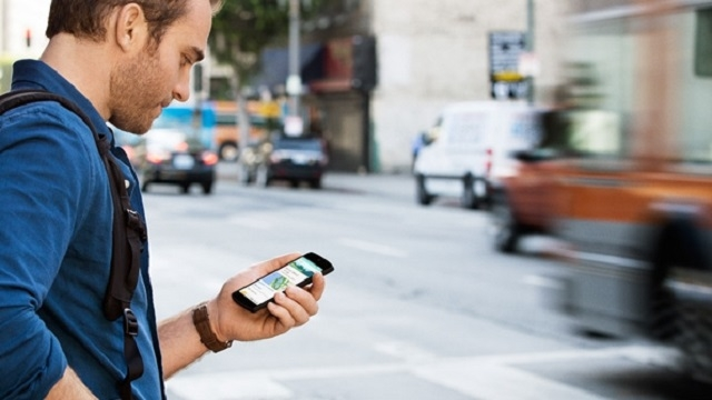 Erkekler Dikkat! Akıllı Telefonlar Kısır Olmanıza Neden Olabilir