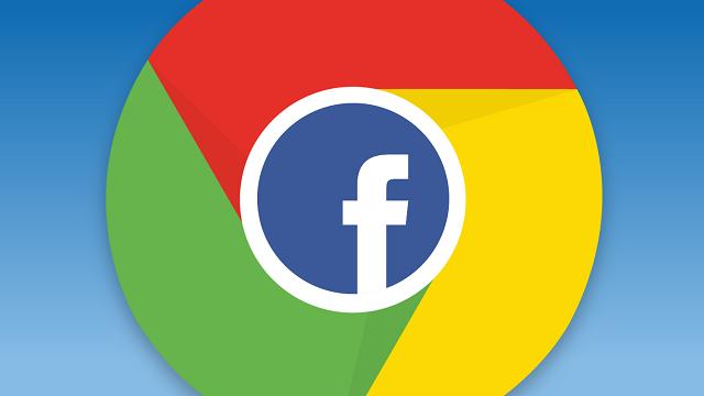 Facebook Chrome Kullanıcılarını Sevindirecek Bir Eklenti Yayınladı