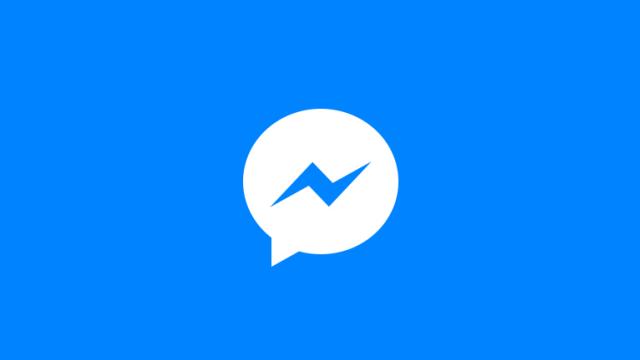 Facebook Messenger 1500'den Fazla Emojiyle Yenilendi