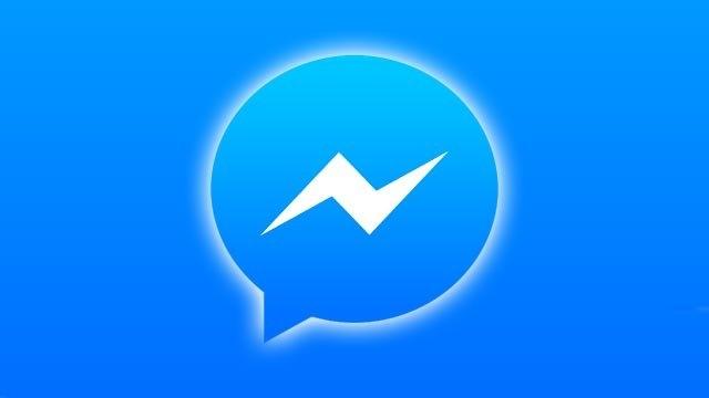 Facebook Messenger'da Mesajlar Şifrelenecek