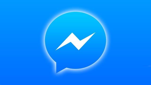 Facebook Messenger'da Arkadaşlarınızla Satranç Oynayabileceğinizi Biliyor Muydunuz?