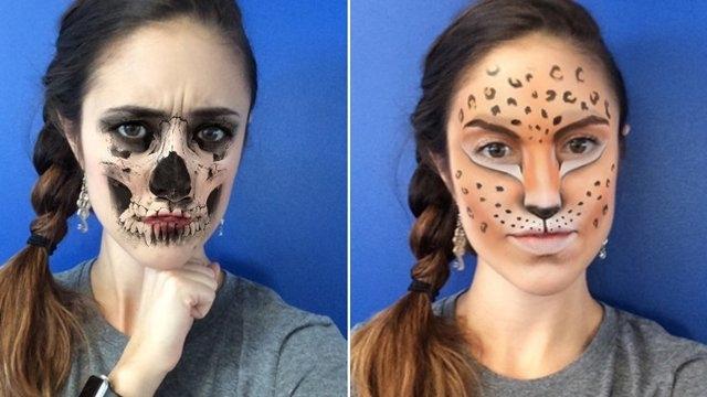 Facebook Snapchat'in Filtrelerini Haber Kaynağına Entegre Ediyor