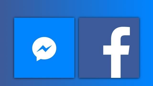 Facebook ve Messenger'ın Windows 10 Uygulamaları Yenilenmiş Olarak Kullanıma Sunuldu