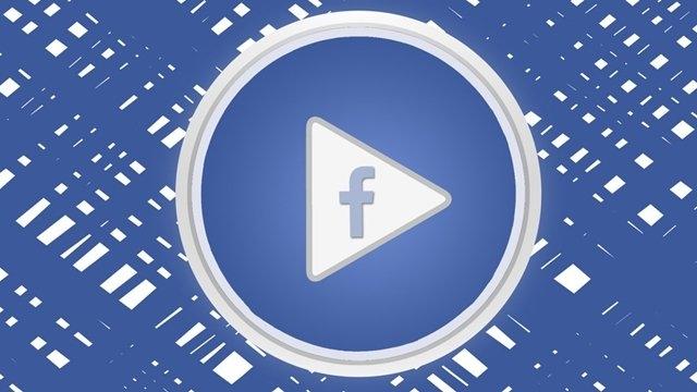Facebook'tan Yeni Bir Video Özelliği Daha