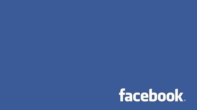 Facebook Yılbaşı Özel Kartları Kullanıma Sunuldu
