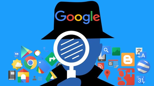 Google 2015 Yılında 780 Milyon Zararlı Reklam Engelledi