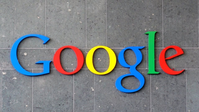Google Aramalarına Hayvan Sesleri Eklendi