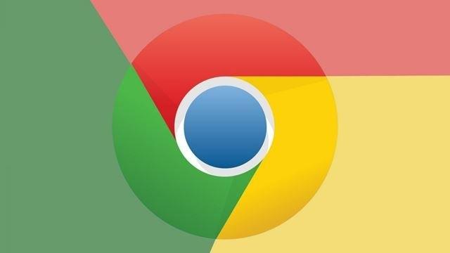 Google Chrome 50. Sürümü ile 1 Milyar Aktif Mobil Kullanıcıya Ulaştı