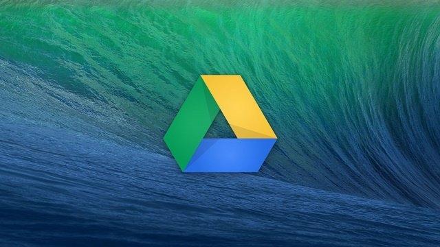 Google Drive Servisi Yeni Bir Özellik Daha Kazandı