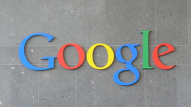 Google'dan Akıl Almaz Bir Hata Daha