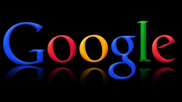 Google'ın Arama Sayfası Siyahlara Büründü Kullanıcılar Çok Rahatsız Oldu