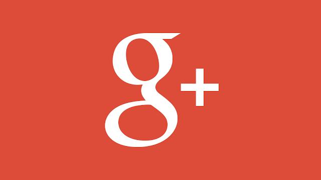 Google'ın Sosyal Medyası Google+ Beşinci Yaşına Girdi