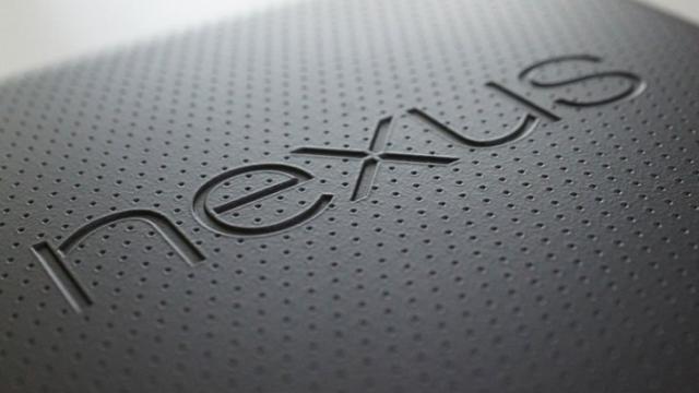 HTC Nexus M1'in Teknik Detayları Ortaya Çıktı