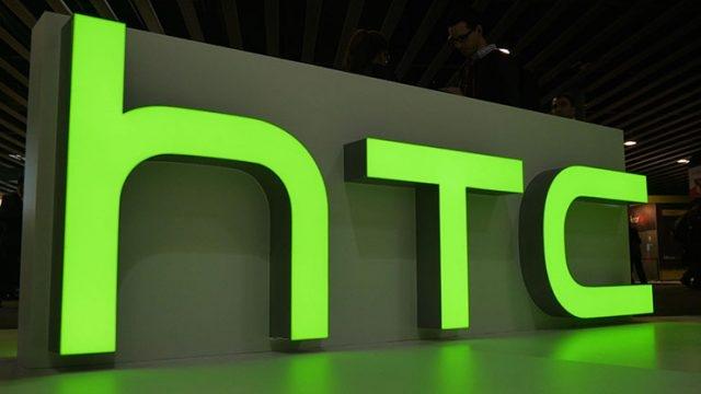 HTC'nin Yeni Telefonu HTC Desire 830 Orta Sınıfa Liderlik Yapmaya Geliyor