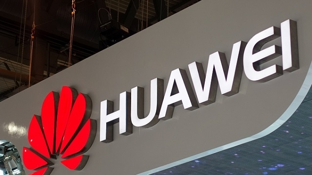 Huawei Mate 9 GFXBench Testlerinde Ortaya Çıktı