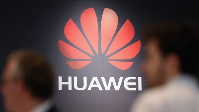 Huawei'nin 2. Çeyrek Raporları Rakiplerine Korku Salıyor